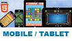 Telefony komórkowe i tablet