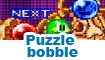 Gry o Puzzle Bobble